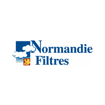 NORMANDIEFILTRES